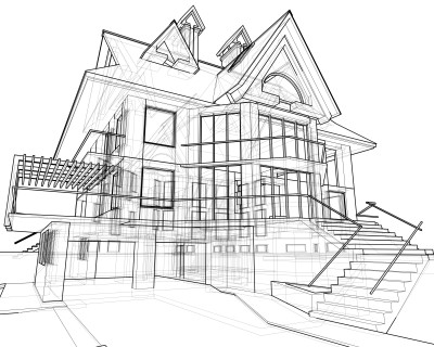 Blueprint1 Nashville Building Inspection Service On Home Building Blueprint